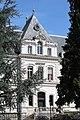 Hôtel Préfecture Haute Savoie Annecy 5.jpg