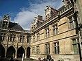 Hôtel de Cluny - exterior view.JPG