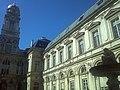 Hôtel de ville 2012-09-16 14-34-51.jpg