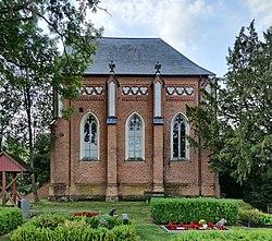 Hülseburg, Kirche (07).jpg