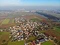 Hüttendorf Luftaufnahme (2020).jpg