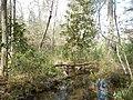 H2O - panoramio (2).jpg