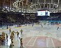 HC Kometa Brno v PSG Zlín 2011-11-29 (01).jpg