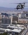 HH-60 over Las Vegas.jpg