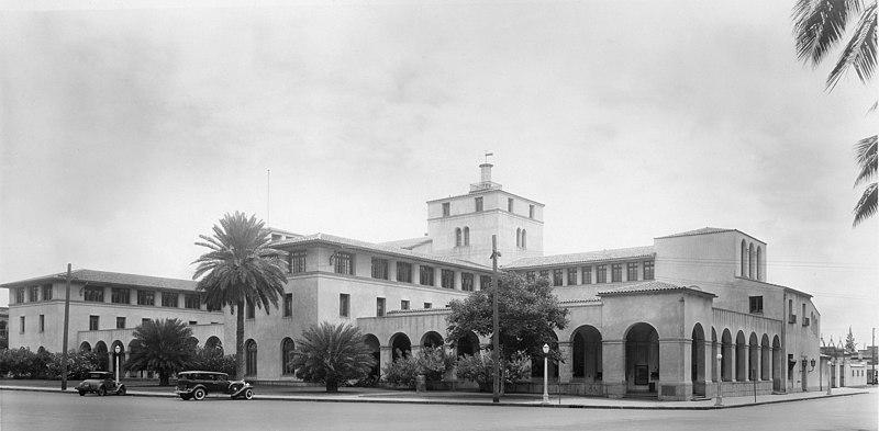 File:HI-Honolulu 1922 Ref.jpg