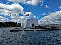 HI Oahu Pearl Harbor20.jpg