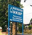 HKBP Pansuran Nauli, Res. Bongbongan (03).jpg