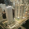 HKIS Headquarter 1998to2013.jpg