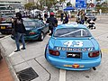 HK 中環 Central 愛丁堡廣場 Edinburgh Place 香港車會嘉年華 Motoring Clubs' Festival outdoor exhibition in January 2020 SS2 1130 06.jpg