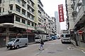 HK 油麻地 Yau Ma Tei 碧街 Pitt Street April 2018 IX2 05.jpg