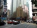 HK CCC ChinaCongregationalChurch 2009 10.JPG