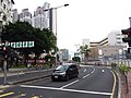HK SPK 新蒲崗 San Po Kong 彩虹道 Choi Hung Road May 2019 SSG 25.jpg