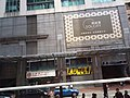 HK SW 上環 Sheung Wan 巴士 619 Bus tour view January 2020 SSG 26 香港島.jpg