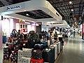 HK TST 尖沙咀 Tsim Sha Tsui 海港城 Harbour City 海運大廈 Ocean Terminal mall shop January 2020 SS2 72.jpg