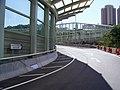 HK TsingShaRoad ChikFaiStreetEntrance.JPG