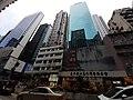 HK WC 灣仔 Wan Chai 駱克道 Lockhart Road 15pm September 2020 SS2 13.jpg