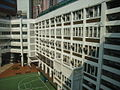 HK WC IVE MHTI main.jpg