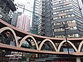 HK tram view CWB 銅鑼灣 Causeway Bay 怡和街 Yee Wo Street May 2019 SSG 10.jpg