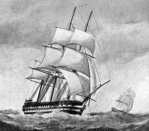 HMSDonegal1858.jpg