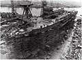 HMS Ark Royal - 10th March 1981.jpg