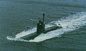HMS Näcken (Näk) B33-8.jpg