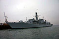 HMS St Albans F83.jpg