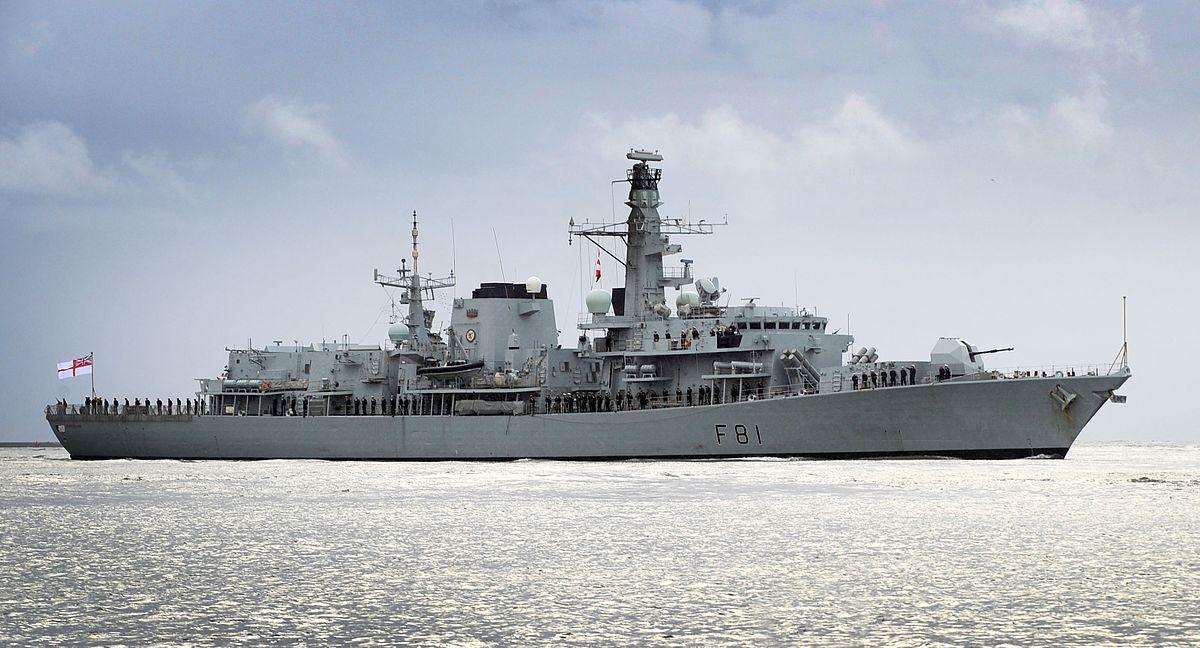 1200px-HMS_Sutherland_%28F81%29_MoD.jpg