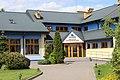 HOTEL KRASNODĘBSKI - panoramio (8).jpg