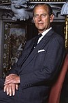 HRH The Duke of Edinburgh 3 Allan Warren.jpg