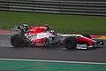 HRT F 111 Daniel Ricciardo (17456427903).jpg