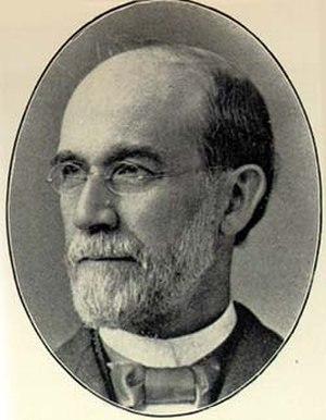 Addison Hutton
