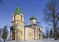 Haapsalu Maarja õigeusu kirik 2011 regnr.15420 jpg.jpg