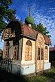Haapsalu old ortodox cemetry - panoramio.jpg