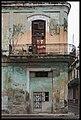 Habana Vieja (36795541453).jpg
