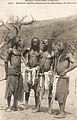 Habbès (Habitants des montagnes du Macina) (AOF).jpg