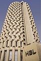 Habib Bank Plaza 01.jpg