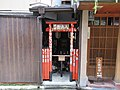Hachibee myojin Kyoto 003.jpg