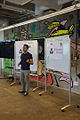 Hackathon TLV 2013 - (66).jpg
