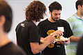 Hackathon TLV 2013 - (74).jpg