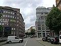 HafenCity, Hamburg (40288710102).jpg