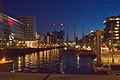 HafenCity Sandtorhafen Hafengeburtstag Nacht 528.jpg