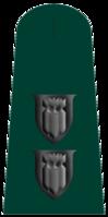 Haga-1960-1970-11.png