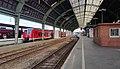Hagen, Hauptbahnhof IIa.jpg
