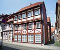 Hagenstraße 27 Northeim.jpg