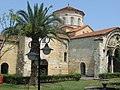Hagia Sophia (Trabzon, Turkey) (28325037712).jpg