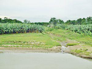 Hagonoy, Davao del Sur - Hagonoy, Davao del Sur