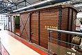 Haifa-Railway-Museum-1215d-Haine-St-Pierre-narrow-gauge-van-1909.jpg