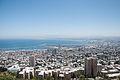 Haifa (3757198804).jpg