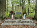 Hain-Gedenkstein-PA140023.jpg