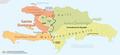 Haiti und Dominikanische Republik - Gebietsentwicklung.png